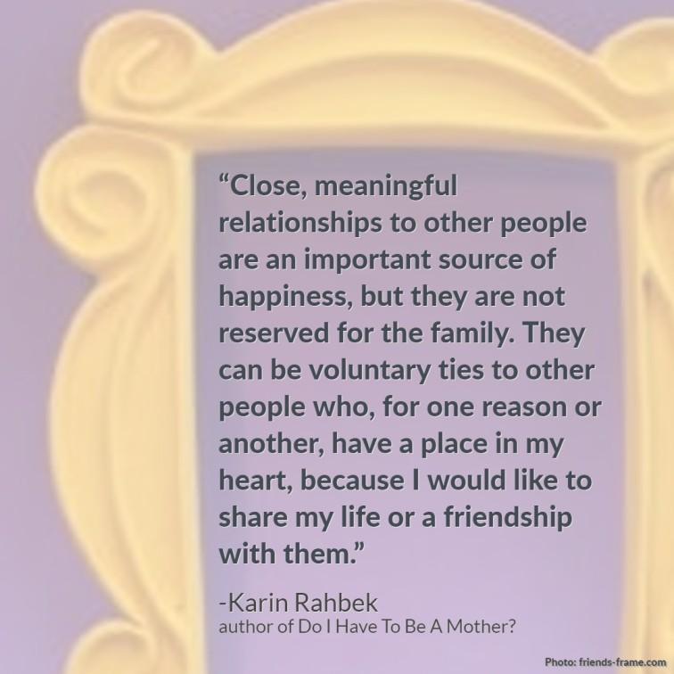 Karin Rahbek post (1)