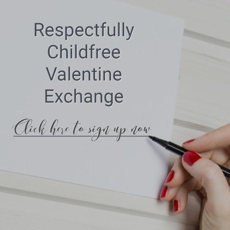 Valentine copy (2)